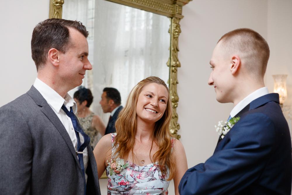 Paul & Rachelle Wedding web use-467