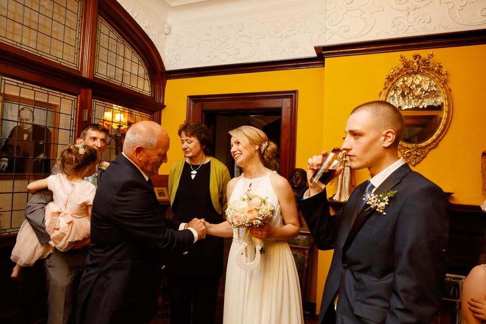 Paul & Rachelle Wedding web use-484