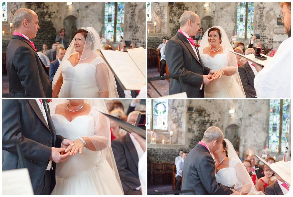 Salmestone Grange Wedding Photographer (32)