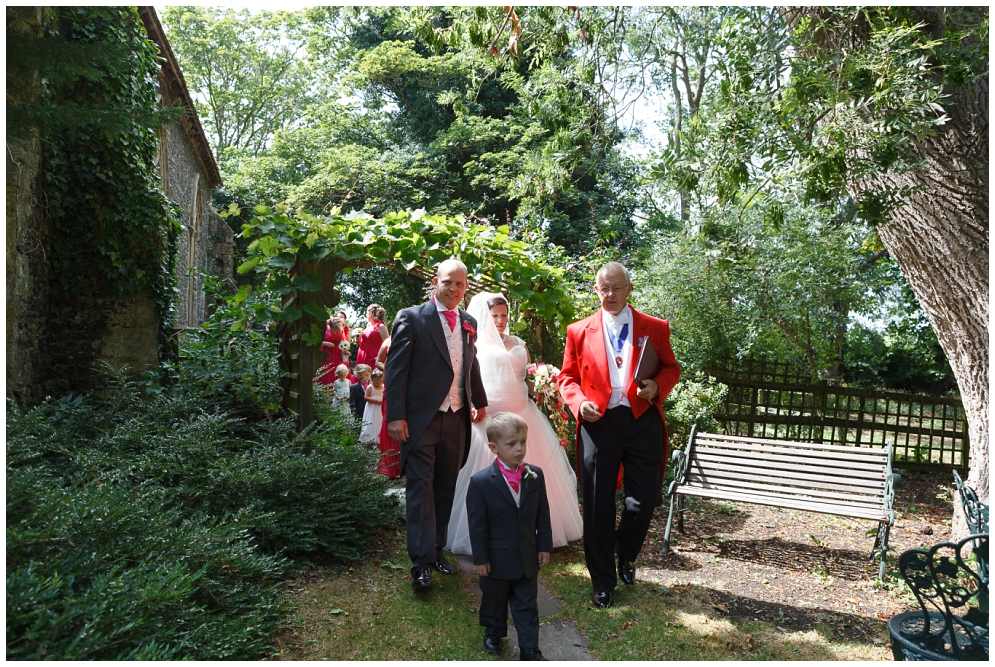 Salmestone Grange Wedding Photographer (37)