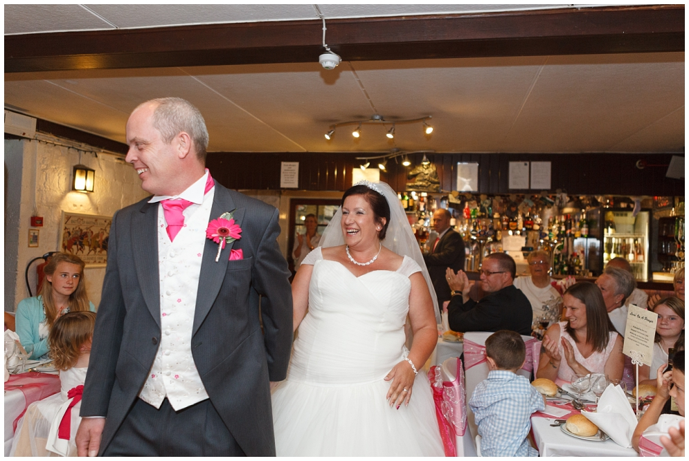 Salmestone Grange Wedding Photographer (48)