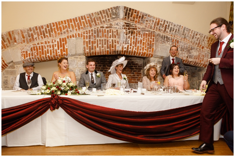 Best Kent Wedding photography
