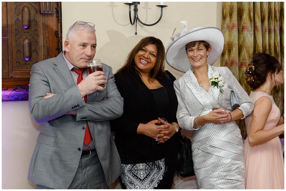 Leeds Castle Wedding_0128