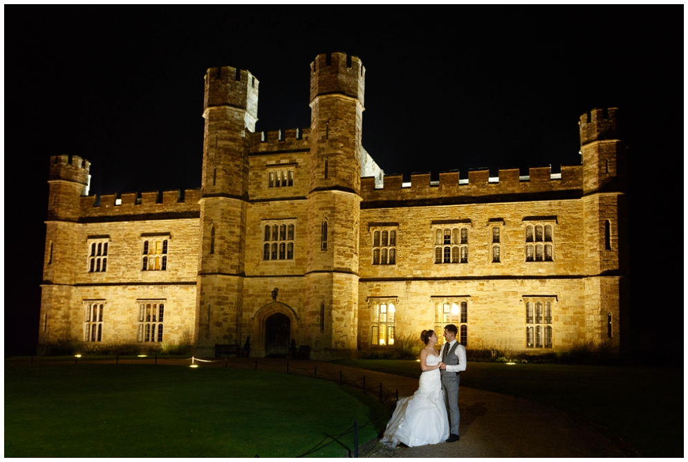 Leeds Castle Wedding_0138