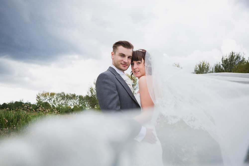 Laura-Ross-Wedding-Low-Res-for-FB-585