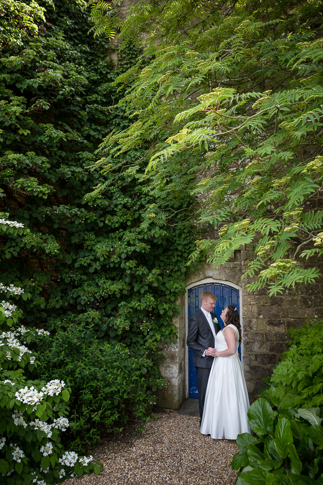 Artistic Wedding photography | Farnham