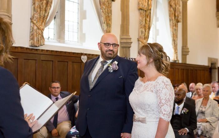 Reportage Wedding Photography | Aranya Photography