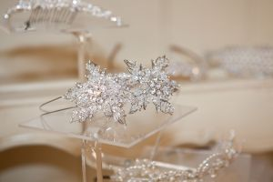 Crystal Fairy Company Bridal Jewellry_0231.JPG