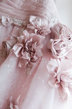 Crystal Fairy Company Wedding Dress details_3954.JPG