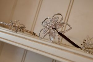 Crystal Fairy Company wedding Jewellry_0214.JPG