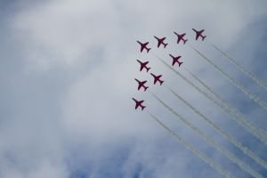 Red Arrows-4032.JPG