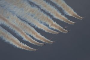 Red Arrows-4040.JPG