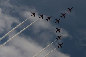Red Arrows-4042.JPG