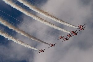 Red Arrows-4052.JPG