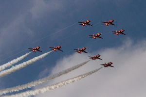 Red Arrows-4054.JPG