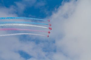 Red Arrows-4063.JPG