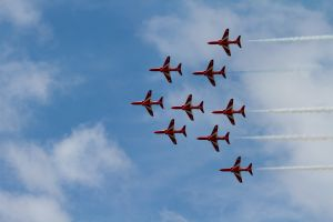 Red Arrows-4066.JPG
