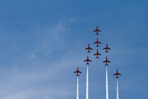Red Arrows-4077.JPG