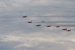 Red Arrows-4100.JPG