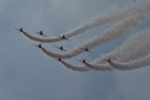 Red Arrows-4104.JPG