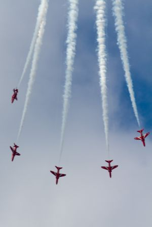 Red Arrows-4134.JPG