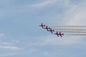Red Arrows-4137.JPG