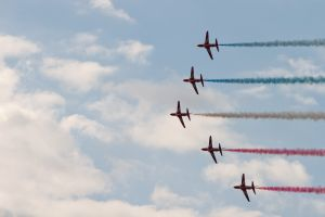 Red Arrows-4143.JPG