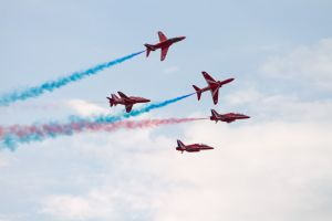 Red Arrows-4145.JPG