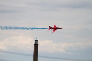 Red Arrows-4148.JPG