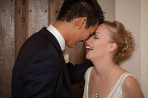 Fiona&Mike LRes-342.jpg