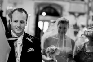Kent Wedding Photographer-6.jpg