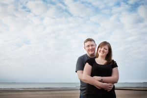 Low Res for FB PreWed-51.JPG