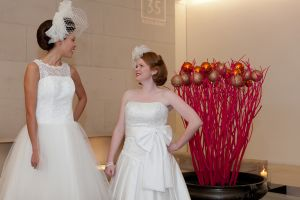 Fifties Wedding-9717.jpg