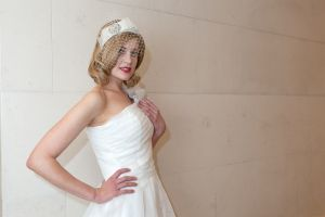 Fifties Wedding-9726.jpg